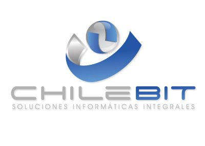 Logotipo ChileBit